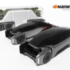 hankok_tyre_mobility_vision_electric_motor_news_01