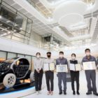 hankook_technodome_safety_management_certification_electric_motor_news_02