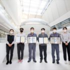 hankook_technodome_safety_management_certification_electric_motor_news_03