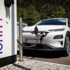 hyundai_kona_ionity_electric_motor_news_03