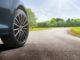 Nuovo pneumatico eco-responsabile Michelin e.Primacy