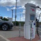 ionity_italia_electric_motor_news_01