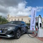 ionity_italia_electric_motor_news_02
