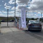 ionity_italia_electric_motor_news_03
