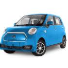 kandi_k27_electric_motor_news_06
