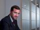 Laurent Barria è il nuovo Direttore Marketing e Comunicazione Citroën
