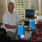 marco_loglio_nuova_batteria_electric_motor_news_02
