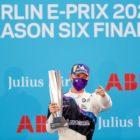 2020 Berlin ePrix III