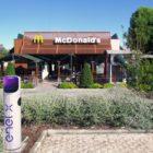 mcdonalds_enel_x_electric_motor_news_01