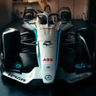 mercedes_benz_eq_formula_e_team_electric_motor_news_01