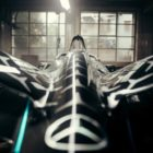 mercedes_benz_eq_formula_e_team_electric_motor_news_02
