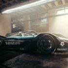 mercedes_benz_eq_formula_e_team_electric_motor_news_03