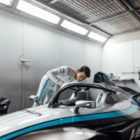 mercedes_benz_eq_formula_e_team_electric_motor_news_04