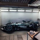mercedes_benz_eq_formula_e_team_electric_motor_news_05