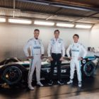 mercedes_benz_eq_formula_e_team_electric_motor_news_06