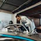 mercedes_benz_eq_formula_e_team_electric_motor_news_07