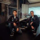 mercedes_benz_eq_formula_e_team_electric_motor_news_12