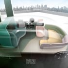 mini_vision_urbanaut_electric_motor_news_14