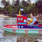 miniport_gardasolar_electric_motor_news_03
