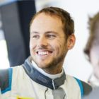 nio_333_formula_e_electric_motor_news_02_tom_blomqvist