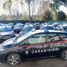 nissan_leaf_carabinieri_electric_motor_news_01