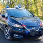 nissan_leaf_carabinieri_electric_motor_news_02