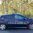 nissan_leaf_carabinieri_electric_motor_news_03
