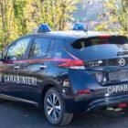 nissan_leaf_carabinieri_electric_motor_news_04