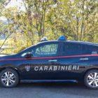 nissan_leaf_carabinieri_electric_motor_news_05