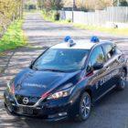 nissan_leaf_carabinieri_electric_motor_news_06