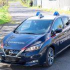 nissan_leaf_carabinieri_electric_motor_news_07