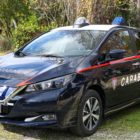 nissan_leaf_carabinieri_electric_motor_news_08