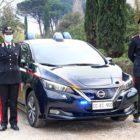 nissan_leaf_carabinieri_electric_motor_news_09