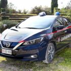 nissan_leaf_carabinieri_electric_motor_news_10
