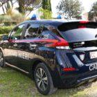 nissan_leaf_carabinieri_electric_motor_news_11