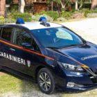 nissan_leaf_carabinieri_electric_motor_news_12