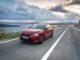Nuova Opel Corsa per i neopatentati anche a novembre