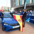 opel_corsa_e_campione_regolarità_electric_motor_news_01