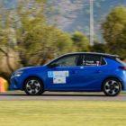 opel_corsa_e_campione_regolarità_electric_motor_news_03