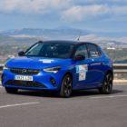 opel_corsa_e_campione_regolarità_electric_motor_news_04
