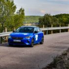 opel_corsa_e_campione_regolarità_electric_motor_news_05