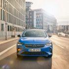 opel_corsa_e_electric_motor_news_04