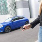 opel_corsa_e_electric_motor_news_05
