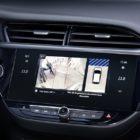 opel_corsa_e_electric_motor_news_07
