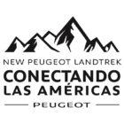 Logo_Oficial_PeugeotLandtrek_C03_RICARDO
