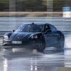 porsche_taycan_electric_motor_news_02