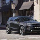 range_rover_evoque_my_2021_electric_motor_news_01