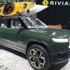 rivian_pirelli_electric_motor_news_02