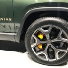 rivian_pirelli_electric_motor_news_03
