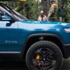 rivian_pirelli_electric_motor_news_04